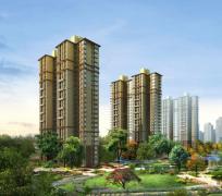 香河富力新城项目位置在哪?