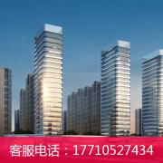 固安东郦湖房价多少钱?(附图)