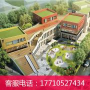 涿州天保凌云城房价多少钱?(附图)