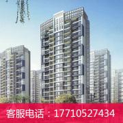 香河青城房价最新消息(附图)