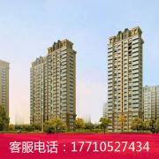 涿州8090公寓房价多少钱?(附图)