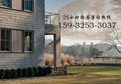 稳房价基调不变 房地产信贷全面宽松可能性不大!