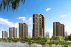 廊坊三田雍泓青海城在售现房价格便宜吗?