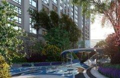预测:关于固安五年后的房价走势?