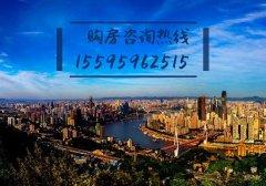 李嘉诚对中国住房问题提出最新看法