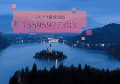 霸州商贸小区楼盘最新在售房价多少钱一平?