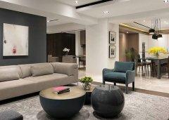 2020外地人在廊坊买房条件都有哪些?