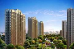 廊坊富力新城的房价是多少?