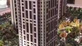 固安悦城公寓