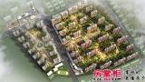 大厂潮白河早安北京